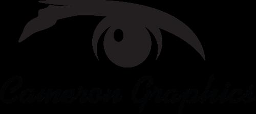 cameron-graphics-logo