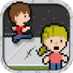 app-icon-v2