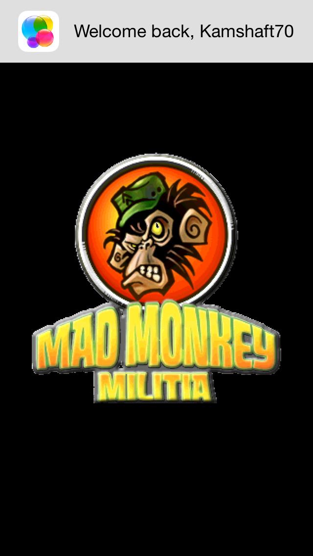 mad-monkey-title