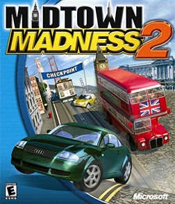 midtown-madness-2-windows-front-cover