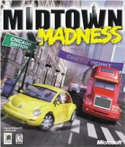 midtown-madness-windows-front-cover