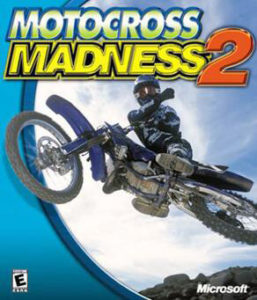 motocross-madness-2-windows-front-cover