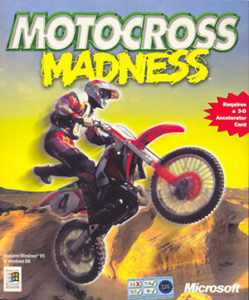 motocross-madness-windows-front-cover