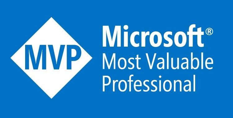 mvp-banner-fb